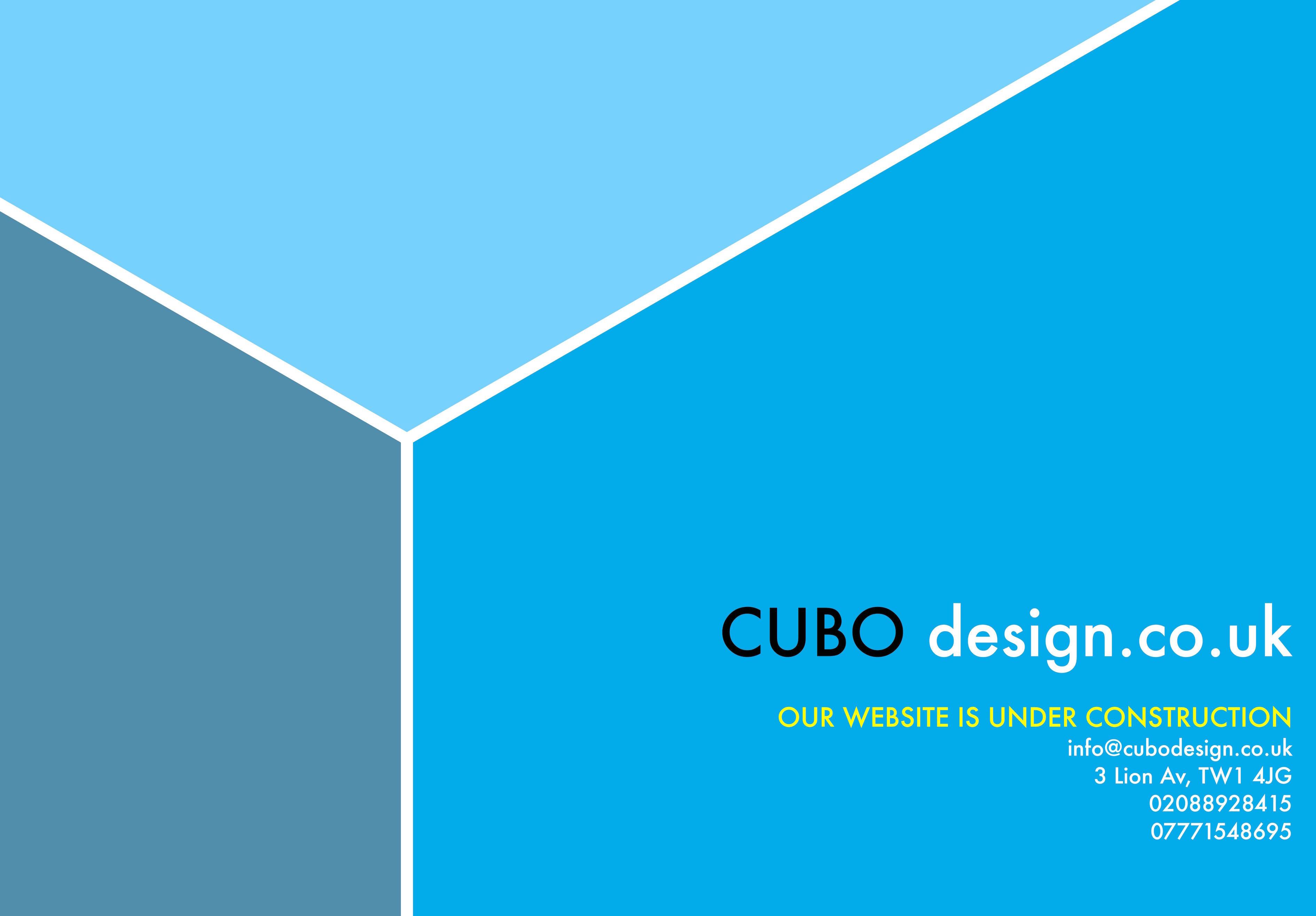 smal goldo_Cubo design logo copy